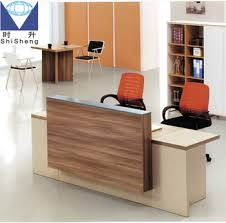 office reception counter. Office Reception Counter Design Small Receptionist O