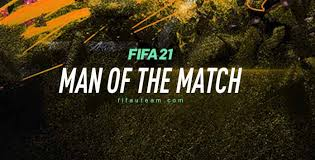 When you purchase through links on our site, we may earn an affiliate commission. Fifa 21 Man Of The Match The Complete Motm List
