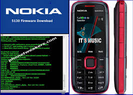 nokia 2017 xpressmusic. at the moment latest firmware for nokia 5130 xpressmusic is version v07.97 which available download in this post. 2017 xpressmusic