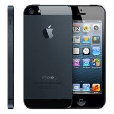 iphone 5s screen replacement. 5 front screen replacement. iphone5. iphone5 2 iphone 53 5s replacement d