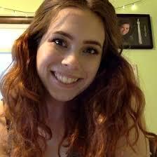 Isabelle Smith (isadawnsmith) - Profile | Pinterest