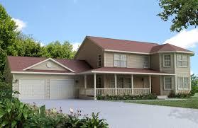 simple split level house plans elegant split level house with front porch of 20 lovely simple