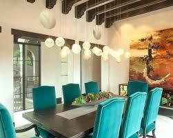 Dinner Table Lighting Ideas Dining Light Fixtures For Rooms Prepossessing Home Creative