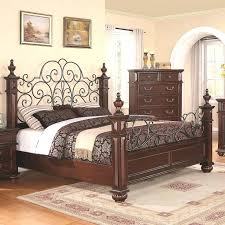 iron bedroom furniture sets. Wrought Iron Bedroom Sets Wood And Photo 5 Furniture O