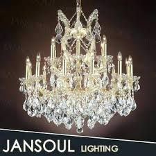 glass cloche chandelier glass cloche chandelier glass cloche chandelier glass cloche chandelier ethan allen