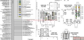 2011 fuse box locations on freightliner electrical work wiring 97 Freightliner Wiper Fuse Location freightliner cascadia wiring diagrams wire center u2022 rh linxglobal co 2011 freightliner fuse box location freightliner wiring schematics
