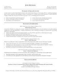 Resume Inspirational Template For Internship Format Free Download Gorgeous Resume Internship
