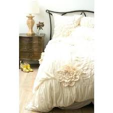 cal king duvet set duvet cream contemporary duvet covers found on featuring free pattern king size