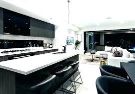 black and white marble countertops black and white marble surprising site interiors black kitchen cabinets with white marble countertops