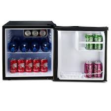 tiny refrigerator office. Small Refrigerator For Office Compact Mini Dorm Fridge Cu Ft Home Party Drink . Tiny