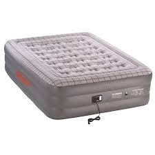 Best Air Mattress Reviews Top Blow Up Inflatable & Full Size