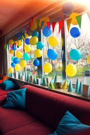 46 best josh s birthday images