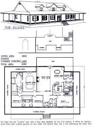 steel built home floor plans