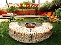 Outdoor Fire Pit Build Your Own Building Plans Table Patio Deck. Backyard Fire  Pit Plans Outdoor Ideas Australia Build Your Own. Backyard Fire Pit Laws  San ...