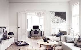 Living Room Design Uk 77 Gorgeous Examples Of Scandinavian Interior Design