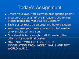 extended essay german sample psychology