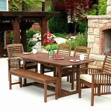 elegant rustic furniture. Large Size Of Patio Rustic Furniture Texas Elegant Ideas Outdoor Diy .