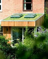 office garden shed. garden offices rooms and timber office buildings shed