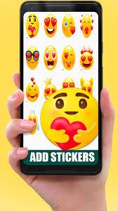 When will facebook ad bitcoin emoji? Facebook Care Emoji Sticker Care Emoji Reaction For Whatsapp Care Emoji For Whatsapp