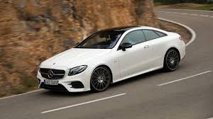 2018 mercedes benz e550.  mercedes 2018 mercedesbenz eclass coupe e400 first drive review exterior photo 3   for mercedes benz e550