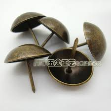 decorative nail heads for furniture. 3025mm bronze furniture hardware decorative bubble nails wooden box antique upholstery tacks luggage bag nail heads for