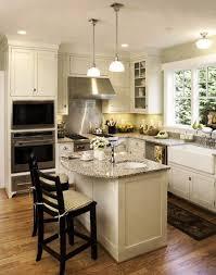 Square Kitchen Designs Set Home Design Ideas Mesmerizing Square Kitchen Designs Set