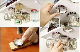 home decor ideas diy awesome bathroom accessories decoration of
