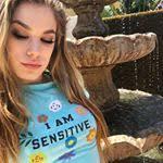Annabelle Wade Facebook, Twitter & MySpace on PeekYou