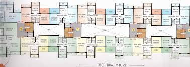 800 sqft 2 bedroom 2 bath house plans sq ft house plans best tiny 800 square foot home floor gccmf org