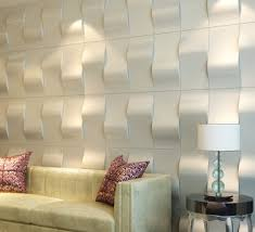 interior 3d walls panels brilliant gypsum wall panel at rs 400 square feet s shashtri on wall art 3d panels uk with 3d walls panels attractive 3d wall tiles art decor within 8