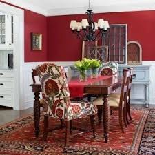 red upholstered dining room chairs. Full Size Of House:modish Upholstered Dining Room Chairs Excellent Red 23 N