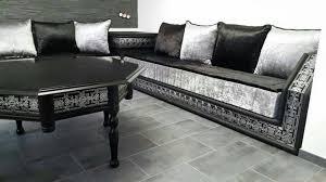 moroccan arabic corner sofa majlis sadari