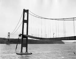 Bridges in Film – Historic Bridge Foundation