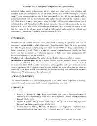 essay old age homes essay on increasing old age homes