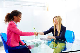 Scholarship Interview Questions Common Scholarship Interview Questions Scholarshipowl Blog