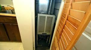 furnace covers floor furnace grate floor furnace repair new grate covers wall heaters covers heating vent