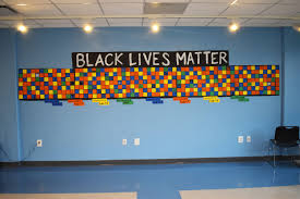 Montgomery County Semester Grade Chart Black Lives Matter At School Week Of Action Giving Voice To