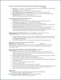 Sample Resume No Work Experience Delectable ☜ 48 Resume Without Experience