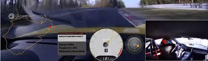 2018 porsche spyder. delighful porsche 2018 porsche 911 gt3 vs 918 spyder nurburgring lap comparison inside porsche spyder