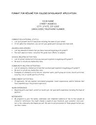 Resume Objective Statement general resume objective statements imcbet 70