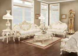 victorian house furniture. Living In A Victorian House Astonishing Amusing Room Terrace Design Decor Furniture L