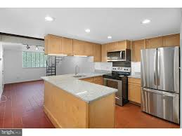 Kitchen Cabinets Philadelphia Pa Inspiration 4848 Vine St Unit 48 R Philadelphia PA 4894806 Home For Rent
