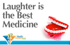 laughter is the best medicine nurses appreciation contest  healthcareerweb essay contest