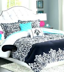 black and white striped comforter sets blue bedding collections french together with comforters grey gray stripe