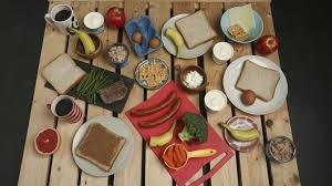 Image result for Military Diet