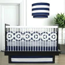 baby boy bedding sets colorful baby boy nursery interior design blue and while baby bedding set for your little baby crib bedding sets canada