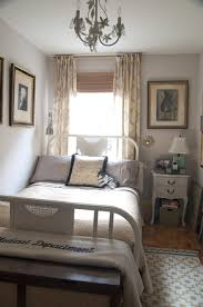 Small Bedroom Paint Color Best Wall Paint Colors For Small Bedroom Andrea Outloud