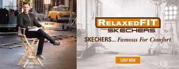 Skechers Casual Shoes For Men Online In Store