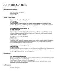 The layouts themselves are also ideal for clerical and administrative jobs.