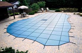 pool covers. Unique Pool In Pool Covers A